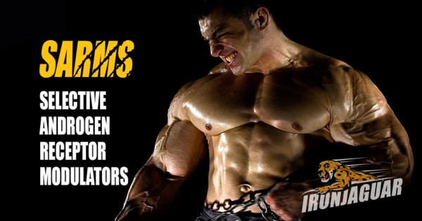 SARMS For Sale: The MUST READ Guide Before You Buy SARMS